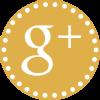 Follow My Google+