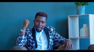 Download Video | Steve Rnb -Story Yetu