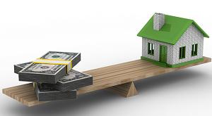 Cara Mudah Mengatasi Pembayaran DP Rumah