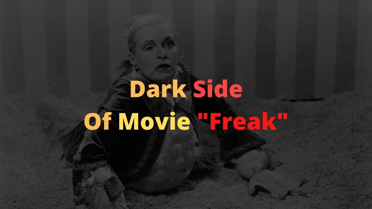 Dark-Side-Of-movie-Freak