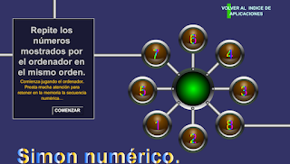 http://www.ceiploreto.es/sugerencias/juntadeandalucia/Estrategias_numeracion/simonnumerico.swf