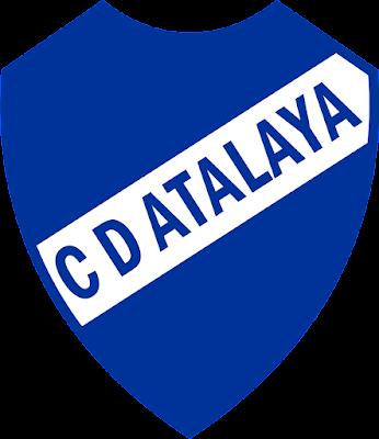 CLUB DEPORTIVO ATALAYA (CORDOBÁ)