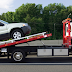 A Complete Range Of Vehicle Towing Services Offered Here