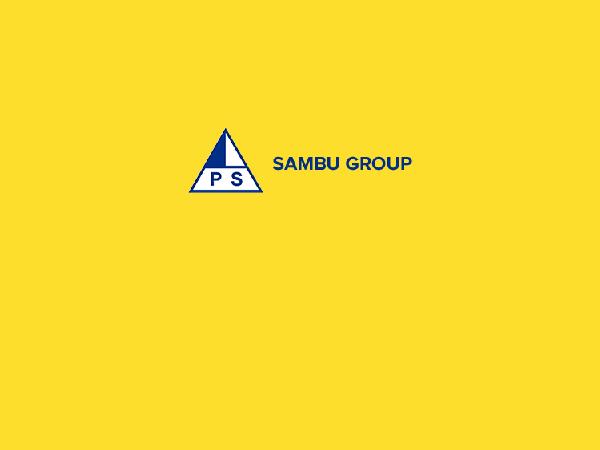 Lowongan Kerja PT Pulau Sambu Group