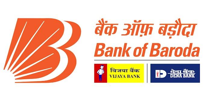 Bank of Baroda Recruitment 2020 Head – 7 Posts www.bankofbaroda.in Last Date 15-12-2020