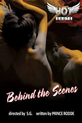 [18+] Behind The Scenes (2020) Hotshots Originals 720p WEB-DL
