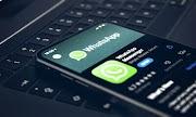 Inilah Fitur Terbaru dari WhatsApp, Bisa Tambah Kontak Tanpa Simpan Nomor!