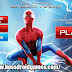The Amazing Spider-Man 2 Mod Apk 1.2.8d