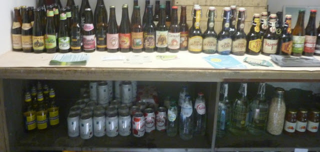 bières-artisanales-villa-1900-waulsort