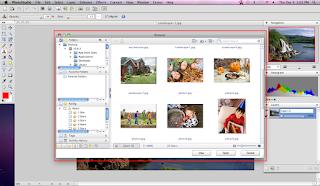 تنزيل برنامج تعديل الصور والكتابه عليها ArcSoft PhotoStudio