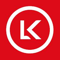 latest kurti logo
