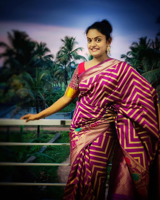 Premi Viswanath