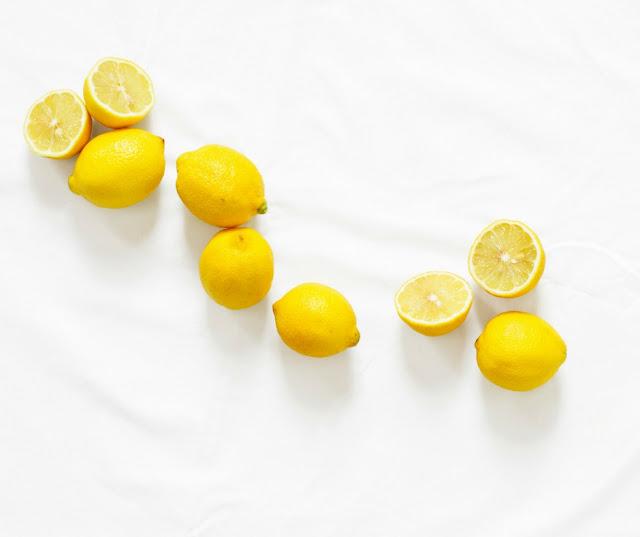 Εποχικότητα φρούτων & λαχανικών: Τα φρούτα και τα λαχανικά του Φεβρουαρίου σε έναν εύχρηστο οδηγό που μπορείς να εκτυπώσεις και να κολλήσεις στο ψυγείο σου