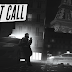 Antevisão: Night Call