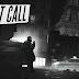 Antevisão: Night Call