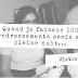 #LaVraieVie: Quand je faisais 100 redressements assis en pleine nuit...