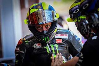 https://1.bp.blogspot.com/-8VdC27LjzH8/XRXQ9JLq2QI/AAAAAAAADIs/vxJXughqf-EqEzbKrBZlk8-duZvBVkwpACLcBGAs/s320/Pic_MotoGP-_012.jpg