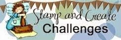 http://stampandcreateblog.blogspot.com/2014/12/december-challenge-christmas.html
