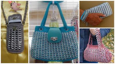 carteras-bolsos-anillas-recicladas