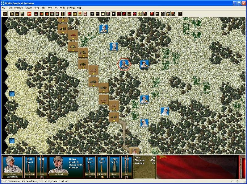 Tag : war - Page No 17 « Top 15 warships games for PC