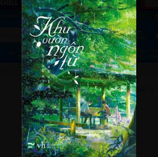 Khu Vườn Ngôn Từ ebook PDF-EPUB-AWZ3-PRC-MOBI