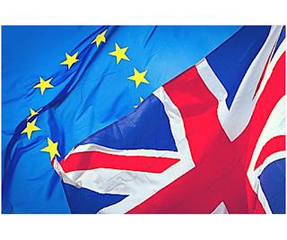 assurance brexit