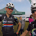 PCG Athlete Gawie Combrinck and Team NAD take 1st in 9 day Joberg2c race