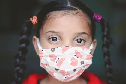 Virus Mati Vaksin Sinovac-Kemenkes