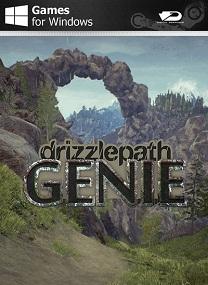 drizzlepath-genie-pc-cover-www.ovagames.com