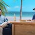 Tony Romo not a fan of auto-drafting in new Corona commercial