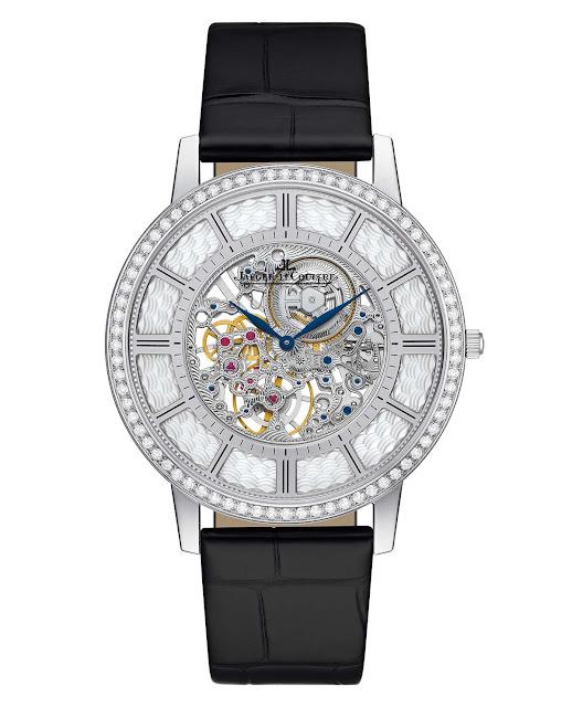 cheap Jaeger-LeCoultre replica watches