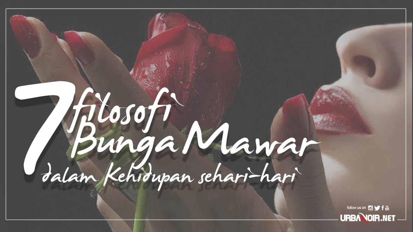 15 Kata Mutiara Tentang Bunga Mawar Dalam Bahasa Inggris Dan Artinya Kata Kata Bijak Bahasa Inggris Dan Artinya