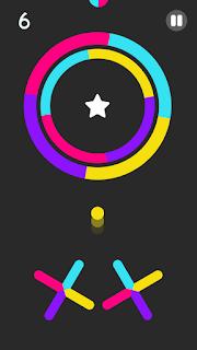 Color Switch v10.2.0