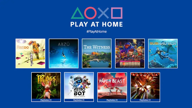 Sony Is Planning To Bring PlayStation Games To Your Mobile Phones