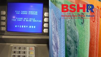 Punca Bayaran BSH 2020 Fasa 3 Kurang, Ini Penjelasan LHDN