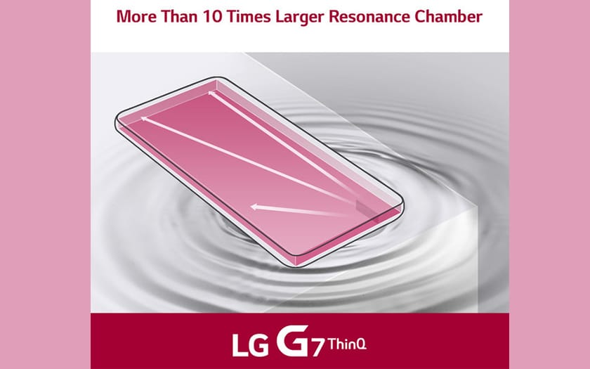 lg-g7-thinq-more-than-10-times-larger-resonance-chamber