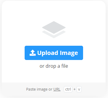 Cara Edit Background Foto - Upload Foto
