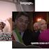 OMOΛΟΓΙΑ ENOΣ ΠΑΠΙΚΟΥ: ΑΥΝΑΝΙΖΟΜΑΣΤΑΝ KAI BIAZAME ΠΑΙΔΙΑ ΚΑΘΕ ΒΡΑΔΥ(video)