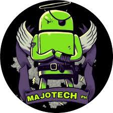 Download Marjotech PH Apk