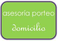 https://creatuembarazo.blogspot.com.es/p/asesoria-domicilio_13.html