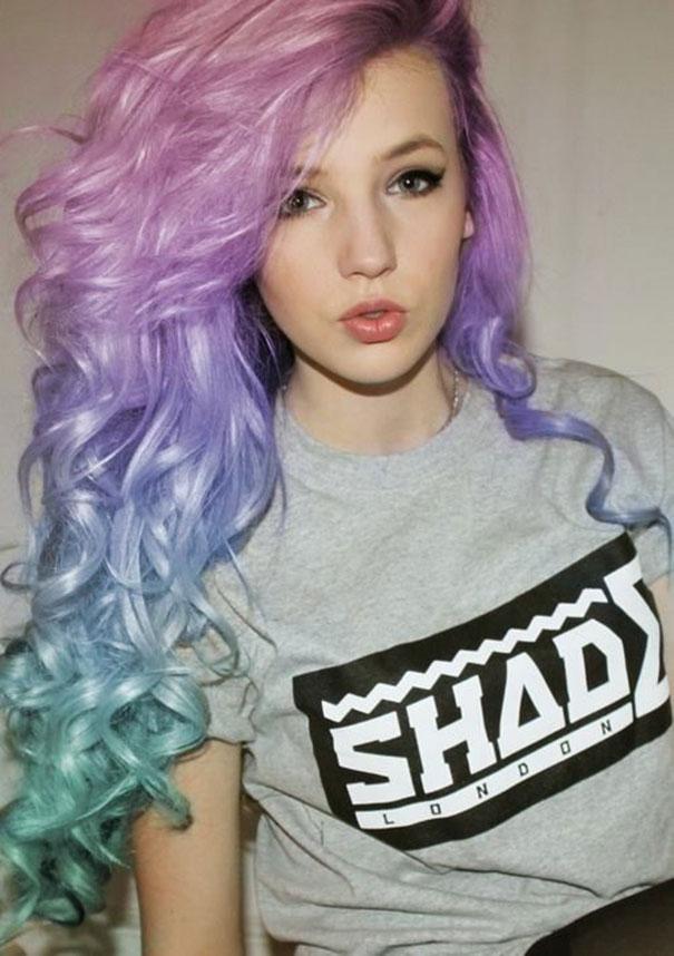 pastel-hair-trend-9