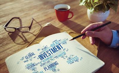 Cara Investasi,Tips Investasi ,Pintar Investasi