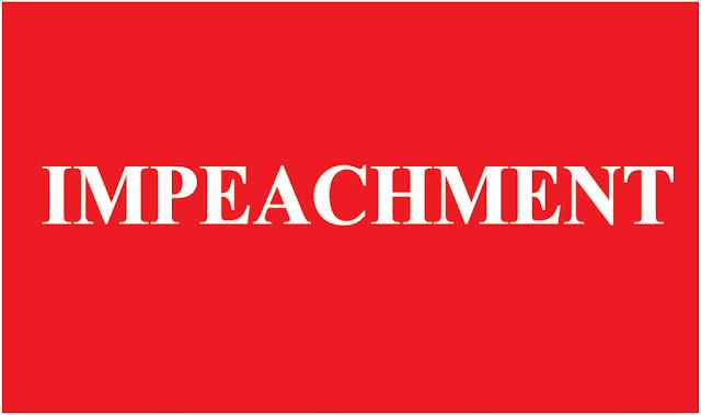 A novela do impeachment está chegando ao fim?