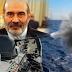 Ναύαρχος ε.α. Χρηστίδης: Αυτό είναι το ισχυρότερο όπλο του Πολεμικού μας Ναυτικού