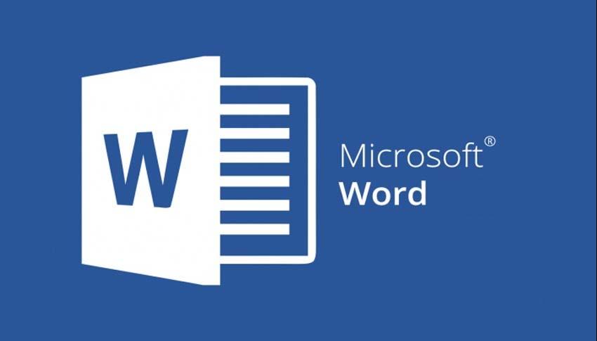 Apa itu Microsoft Word dan Apa Fungsinya serta ...