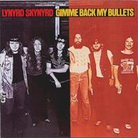 [1976] - Gimme Back My Bullets