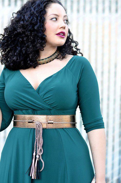 des robes pour les femmes rondes les caftans marocaine officiel. Black Bedroom Furniture Sets. Home Design Ideas