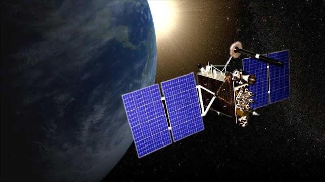 Estación satelital rusa en Nicaragua inquieta a EEUU