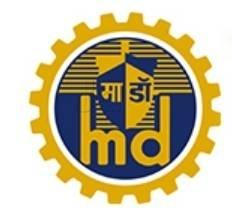 MDL Recruitment 2017