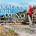 """""""Aragón abre camino"""" se reivindica como puerta de entrada al Camino"""